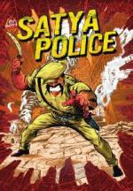 Satya Police