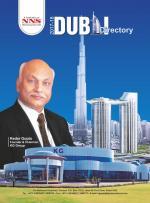 Dubai Directory 2013
