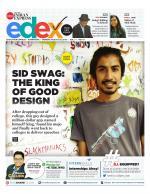 EDEX-Karnataka
