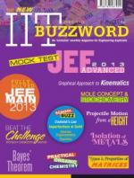 IIT Buzzword | June 2013