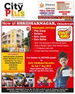 Pune-PIMPRI-CHINC...