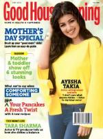 Good Housekeeping | Good Housekeeping-May 2013