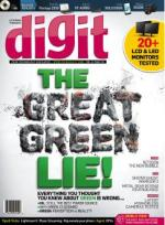 Digit | May 2013