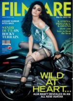 Filmfare | Filmfare English - MAY 09 - MAY 22 2013