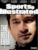 Sports Illustrated | Sports Illustrated_May_2013