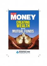 Creating Wealth W...