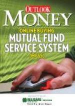Mutual Fund Servi...