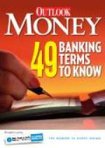 49 Banking Terms ...