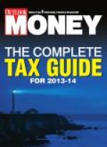 The Complete Tax ...