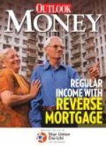 Regular Income Wi...