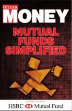 Mutual Funds Simp...