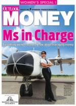 Ms in Charge - Wo...