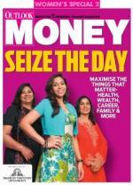 Seize The Day - W...