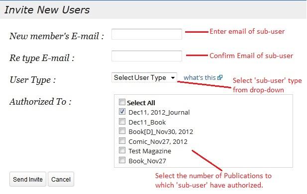Invite-Sub-user.jpg