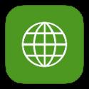 MetroUI_OS_webicon.png