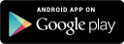 Great Andhra  android app