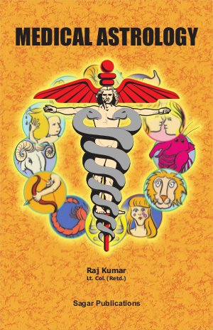 Medical Astrology
