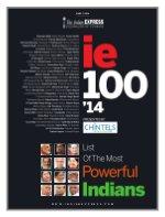 ie 100-2014