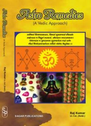 Astro Remedies: A Vedic Approach