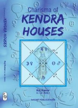 Charisma of Kendra Houses