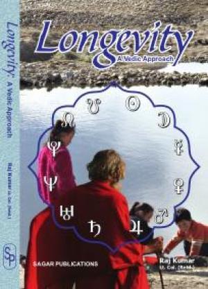 Longevity: A Vedic Approach