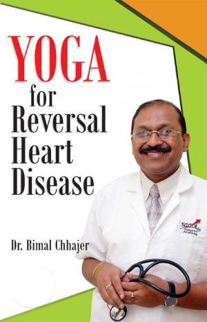Yoga for Reversal of Heart Disease
