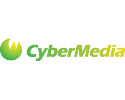 Cyber Media (India) Ltd