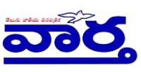 AGA Publications Ltd