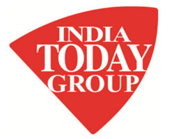 Living Media India Limited