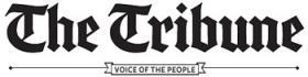Punjabi_Tribune_Epaper