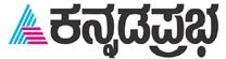 Kannada_Prabha_Epaper