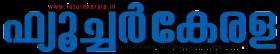 Furure_Kerala