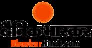 Dainik_Bhaskar_Epaper