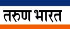 Tarun Bharat_Epaper