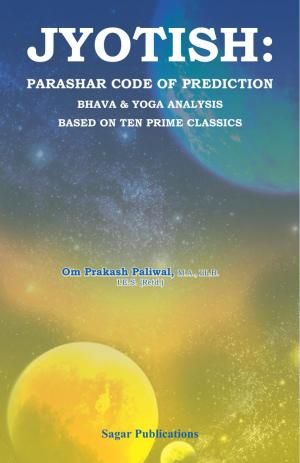 Jyotish: Parashar Code of Prediction