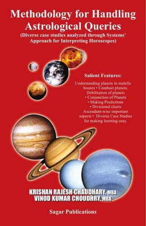 Methodology for Handling Astrological Queries