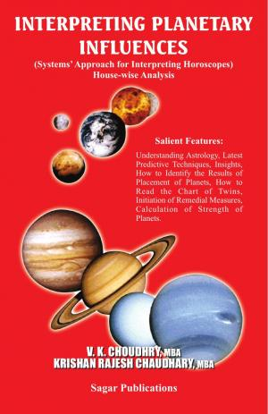 Interpreting Planetary Influences