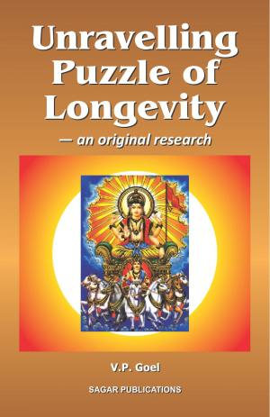 UNRAVELLING PUZZLE OF LONGEVITY