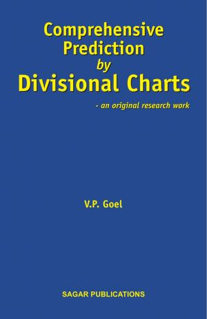 Comprehensive Prediction by Divisional Charts