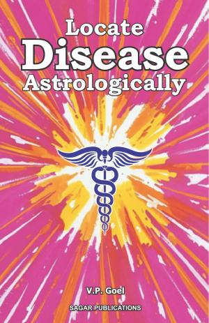Locate Disease Astrologycally