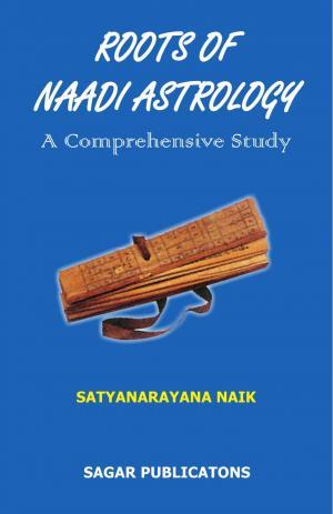 Roots of Naadi Astrology