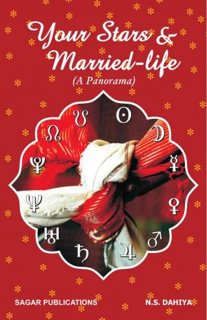 Your Stars & Married Life