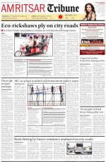 Amritsar Tribune | AT_23_May_2013