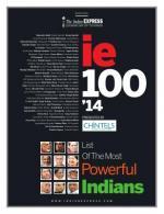 IE 100-2013